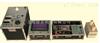 SDDL-2014便携式电缆故障探测仪