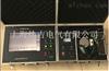 ST-2000智能电缆故障检测仪