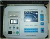 ST-3000电缆故障测试仪