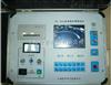 ST-3000电缆故障综合测试仪