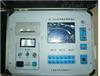 ST-3000电缆故障定位仪