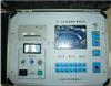 ST-3000笔记本电缆故障测试仪