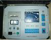 ST-3000智能电缆故障检测仪