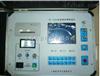 ST-3000高压电缆故障探测仪