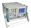 SC702微机继电保护测试仪