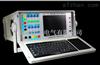 ZS-740微机继电保护测试仪