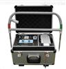 CD9851路灯电缆故障测试仪