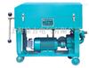 GLJG-200板框式加压滤油机