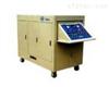 TYB-B-150燃油、轻质润滑油专用滤油机