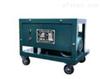 SMJL-150轻便式过滤加油机