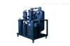 SMA-10润滑油专用滤油机