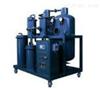 SMA-30润滑油专用滤油机