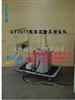 ST26770~30KV高压耐压测试仪(0~20MA,30MA,50MA,100MA,200MA,300MA)