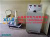 ST26770~100KV耐压测试仪