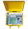 JY6800氧化锌避雷器阻性电流测试仪,电流测试仪
