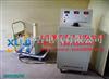 ST26770~100KV交直流超高压耐压测试仪(漏电流0~20MA,30MA,50MA,100MA,200MA