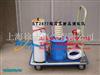 ST26770~30KV交直流耐压测试仪(漏电流0~20MA,30MA,50MA,100MA,200MA,300