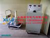 ST2677 0~100KV交直流超高压耐压测试仪