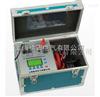 JYL(50A)接地线成组直流电阻测试仪,电阻测试仪