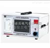 JY6701电容电流测试仪 ,测试仪