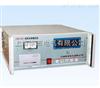 JYDR-40S直流电阻测试仪