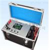 JYDR-02直流电阻测试仪