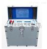JD2540变压器直流电阻测试仪