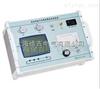 BCRX-602容性设备介质损耗带电检测系统