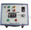 YD-6215高压开关动作电压测试仪