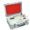 DY02-200回路电阻测试仪