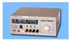 DF2667接地电阻测试表