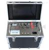 SR3340变压器直流电阻测试仪