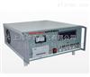 ZSR20S直流电阻测试仪