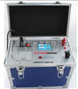 ZSL100型回路电阻测试仪