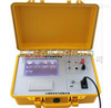 ZSD-Ⅰ电容电感测试仪