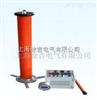 ZGF40/4直流高压发生器