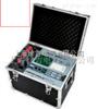 HCFA-III互感器综合测试仪