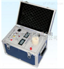HC300氧化锌避雷器测试仪