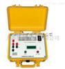 HSBR6102A变压器直流电阻测试仪