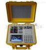 YC55RL-2系列有源变压器容量特性测试仪