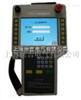 YC55DZ-2电能质量分析仪