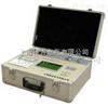HB6605全自动电压比测试仪