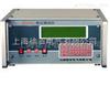 HB6605C变压器匝数比测试仪