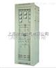 XD-PGY继电保护试验电源屏
