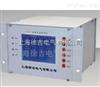 XD-EMI电能质量监测仪