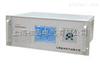XD-EMII电能质量监测仪