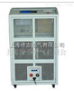 XDM-3智能蓄电池放电仪