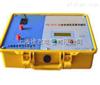 VS-8110 型全自动变压器消磁仪
