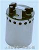 BZ3 (250Ω)直流标准电阻