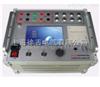 XW-1000A智能开关特性分析仪